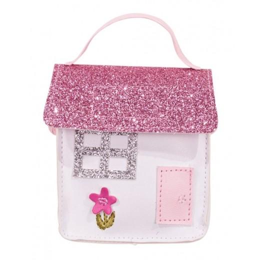 Götz House handbag-31
