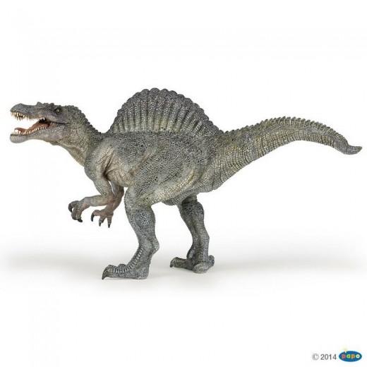 papo figur Spinosaurus-36