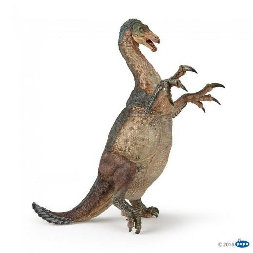papofigurTherizinosaures-38