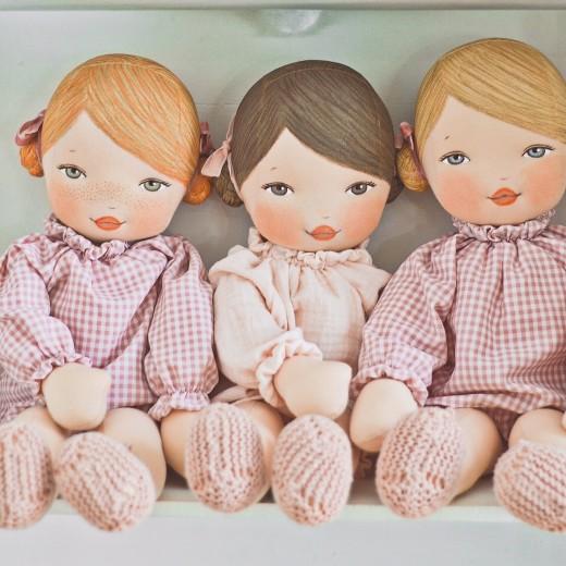 PatriciaLarrosaDukkePoesieJuliettemrkthr55cmRosaternpy-011