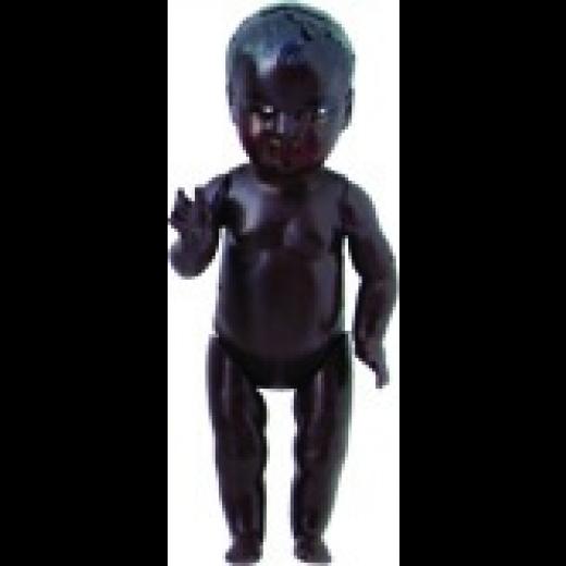 PetitcollinBadedukkemrk6cm-32