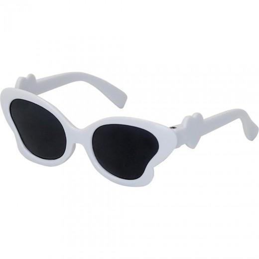 PetitcollinDukkesolbrillerhvid-31