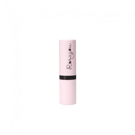 ROSAJOU Læbestift/Lipstick madame-03