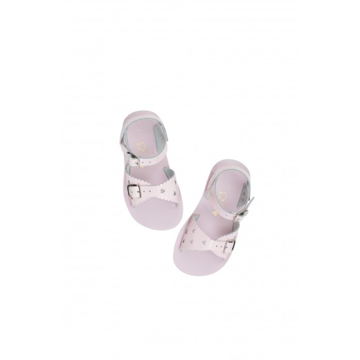 Salt-Water Sweetheart sandal shiny pink-02