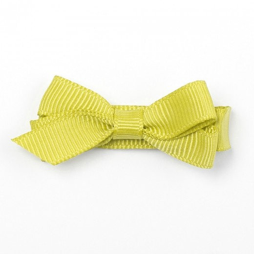 Verity Jones London Lemon hair clip small-01
