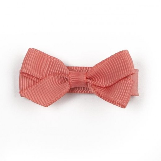 Verity Jones London Watermelon hair clip small-32