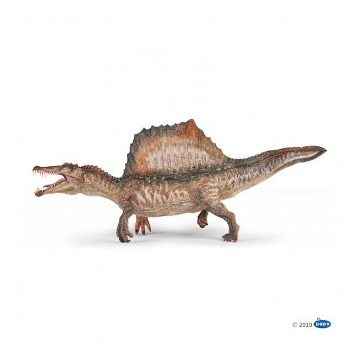 papofigurSpiinosaurusAegytiacuslimitededition-311