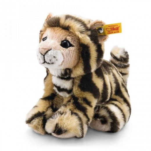Steiff Tiger Billy 20 cm-36