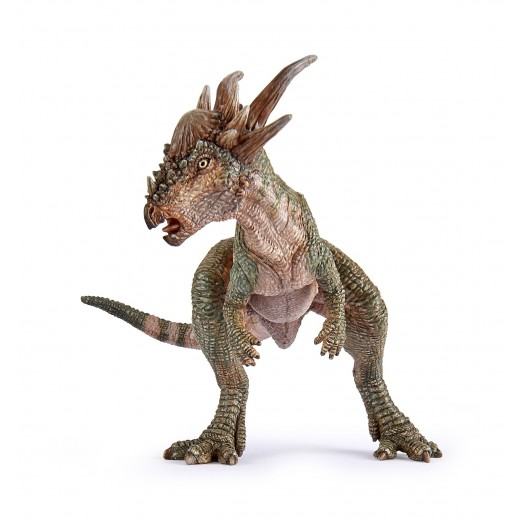 papofigurDinosauerStygimoloch-39