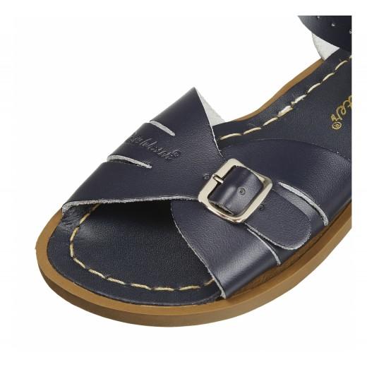Salt-Water Classic sandal navy adult-034
