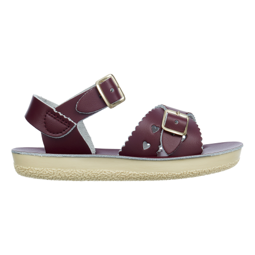 Salt-Water Sweetheart sandal claret-02