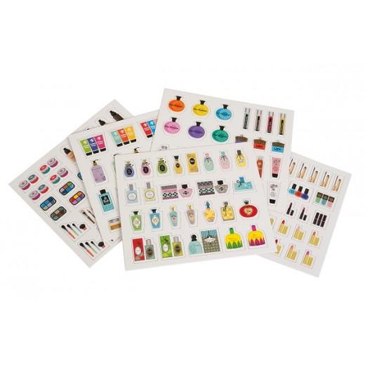 THALIE ET ORPHEE la petite parfumerie-36