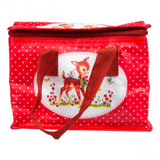 sass and belle Bambi lunch bag-34