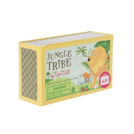 TigerTribeJungleTribe-03