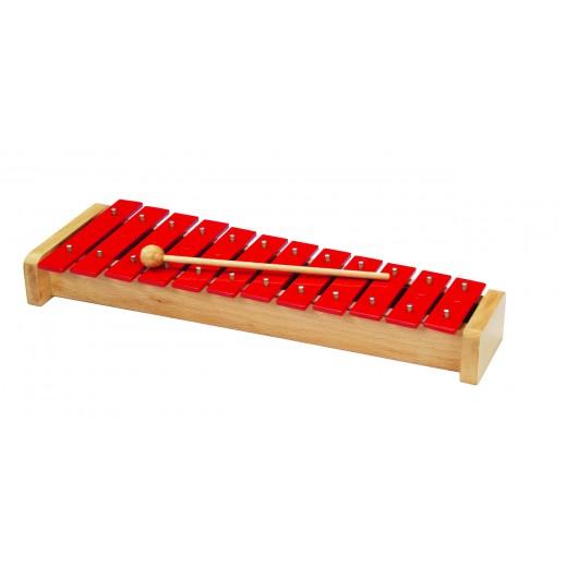 goki xylofon.-31