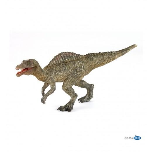 papofigurSpinosaurusYoung-37