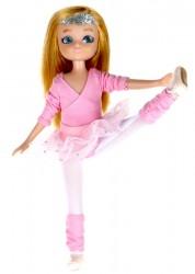 Lottie Ballet Class-20