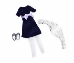 Lottie Blue Velvet-20