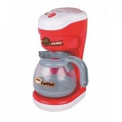 GA TOYS Kaffemaskine-20