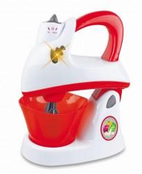 GA TOYS Køkkenmaskine-20