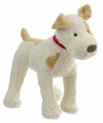 Egmont toys Hund Terrier 30 cm-20