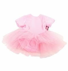 Götz Dukketøj Ballet Dress 45-50 cm-20