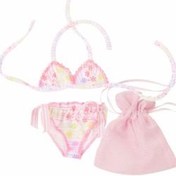 Götz Dukketøj Bikini 42-50 cm-20