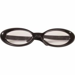 GtzDukkebrillerChiquesort-20