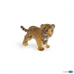 papo figur Tigerunge-20