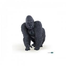 papo figur Gorilla-20