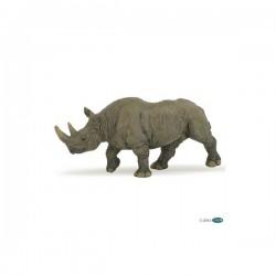 papo figur Næsehorn-20