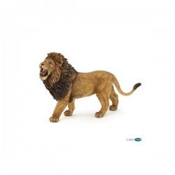 papo figur Brølende Løve-20