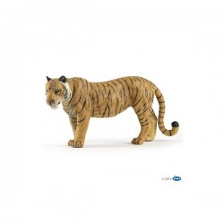 papo figur Tiger x-large-20
