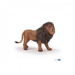 papo figur Løve x-large-20