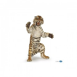 papo figur Tiger stående-20