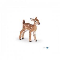 papo figur Bambi unge-20