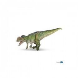 papo figur Ceratosaures-20