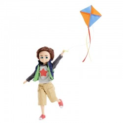 Lottie Kite Flyer Finn-20