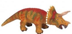 PROTOCOL Gummidyr Dinosaure-20