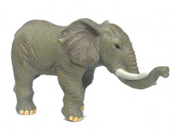 PROTOCOL Gummidyr Elefant-20