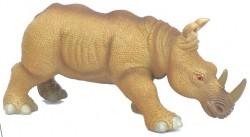 PROTOCOL Gummidyr Næsehorn-20