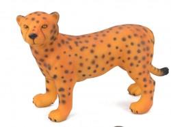 PROTOCOL Gummidyr Leopard-20