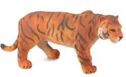 PROTOCOL Gummidyr Tiger-20