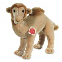 Hermann Teddy Original Camel-20