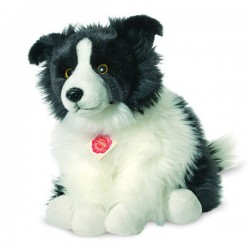 Hermann Teddy Original Border Collie-20