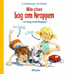 ForlagetBoldenMinStoreBogOmKroppen-20