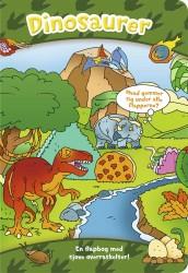 ForlagetBoldenMinStoreFlapbogomDinosaurer-20