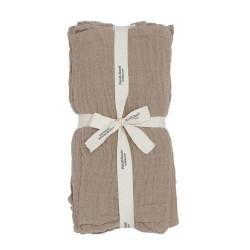 Bonét et Bonét Muslin Cloths almond 4 pack-20