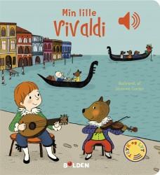 Forlaget Bolden Min Lille Vivaldi lydbog-20