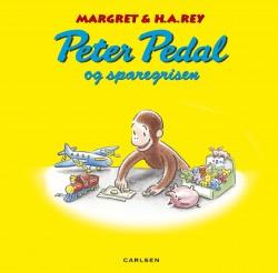 Carlsen Bog Peter Pedal og Sparegrisen-20